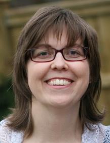 Sue Archer, Wordsmith
